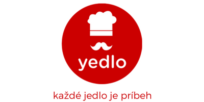 yedlo